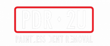 PDR2U | Brisbane Paintless Dent Repair