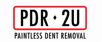 PDR2U | Paintless Dent Repair Brisbane