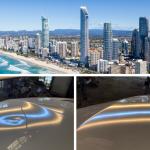 PDR2U - Gold Coast Dent Repairs